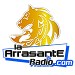La Arrasante Radio